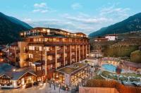 Dolce Vita Hotel Jagdhof Image