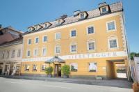 Hotel Liebetegger Image