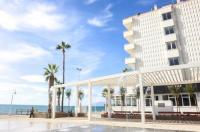 Hotel Elimar Image