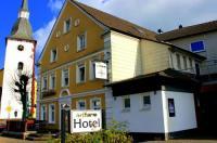 Hotel Artfarm Image