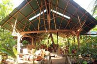 Danta Corcovado Lodge Image