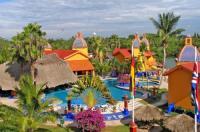 Canadian Resort Vallarta Image