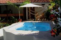 Hotel Casa Belle Epoque Image