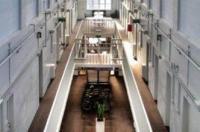 Jailhouse Accommodation Image