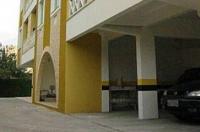 Residencial Solar Bela Vista Image