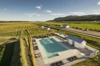 Hôtel & Spa Le Germain Charlevoix Image