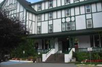 Glynmill Inn Image