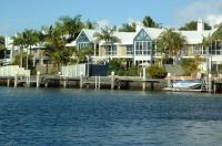 Sanctuary Cove Villas Image