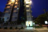 La Serene Hotel Image