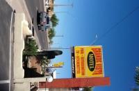 Grande Vista Motel Image