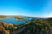 Villaggio Nurral Image