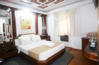 Maison Florense Hotel Image