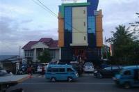 Grand S.O. Hotel Image