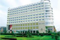 Vienna Hotel Huanan City Branch Image