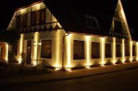 Hotel Grasberger Hof Image