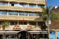 Hotel La Giralda Image