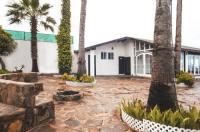Hotel Posada del Mar Image