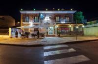 Hotel Ciudad de Martos Image