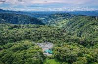Monteverde Lodge & Gardens Image