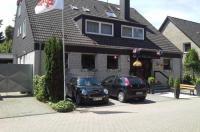 Haus Mariandl Image