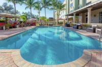 Hampton Inn & Suites Wellington, Fl Image