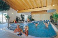 Hotel Ursula Garni Image