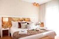 Hotel Villa Aljustrel Image