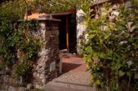AltraVista Guest House Image