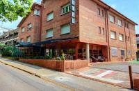 Hotel Estel Image