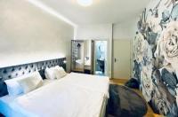 Hotel Cittadella Image