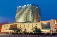 Rosedale Hotel Shenyang Image