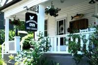 Awakenings Inn Image