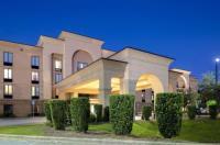 Hampton Inn & Suites Pensacola/Gulf Breeze Image