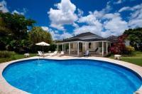 Coconut Grove 8 Luxury Villa Image