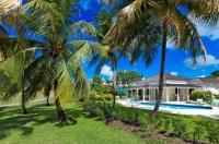 Coconut Grove 1 Luxury Villa Image