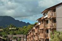 Banyan Harbor Resort Image