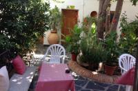 Casa Rural El Rincon del Infante Image