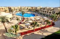 Stella Di Mare Makadi Gardens Resort & Spa Image