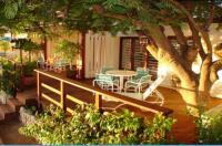 Aruba Beach Villas Image