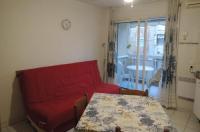 ACCI Cannes Republique Image