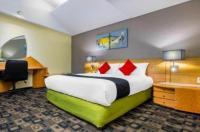 Hotel Mandarin Carton Image