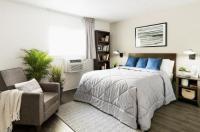InTown Suites Snellville Image