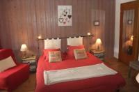 Le Domaine du Grand Cellier Chambres d'hôtes en Savoie Image