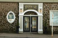 Spanish Bay Inn & Suites Image