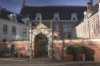 Prinsenhof Image