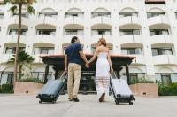 Corona Hotel & Spa Image