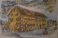 Hotel Restaurant A l'Aigle Image