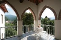 Villa Rosalena Image