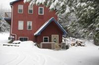 Carmel Cottage & Loft Image
