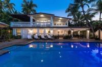 Casa Isleña Inn Image